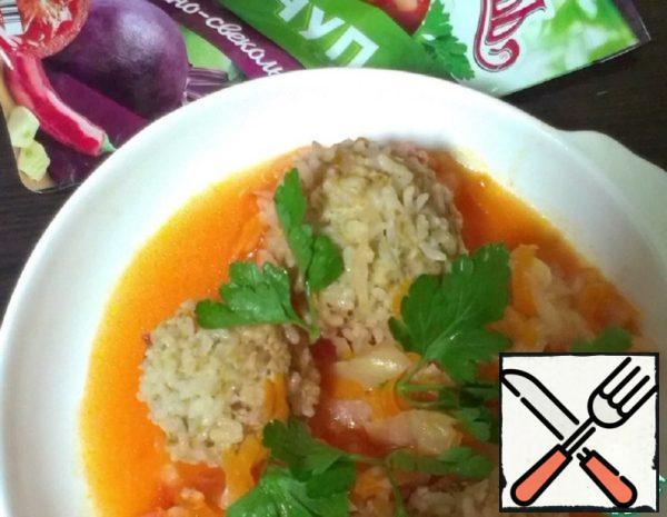 Fish Meatballs Recipe