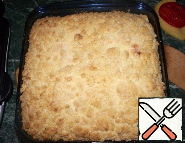 Royal Cheesecake Recipe