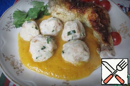 Bon appetit)