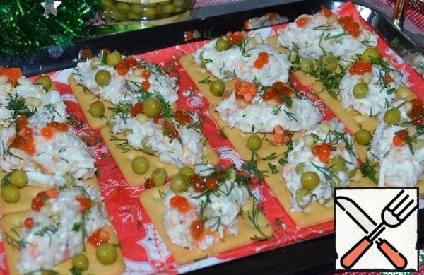 Fish Riyet with Peas Recipe