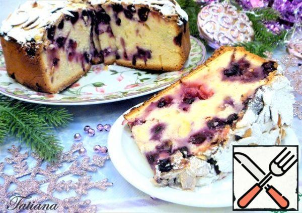 Bon Appetit! Holiday tea party!