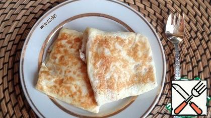 Serve hot. Bon Appetit!!!