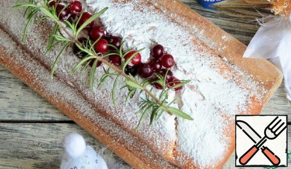 Cheese and Cream Cupcake Recipe