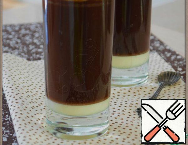 Spanish Coffee Recipe