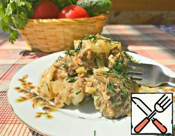 Chicken Liver Recipe